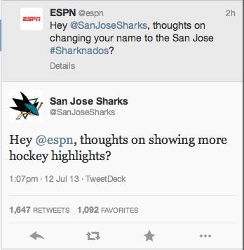 sharkstwitter.jpg