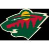 Minnesota Wild logo