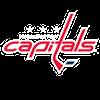 Washington Capitals logo