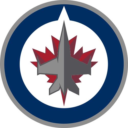 Patrik Laine - Jets RW - Fantasy Hockey - CBSSports.com