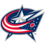 COLUMBUSBLUEJACKETS