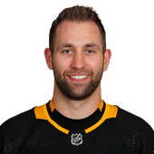 Jason Zucker Wild Lw Fantasy Hockey Cbssports Com