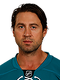 Adam Burish