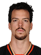 Simon Despres