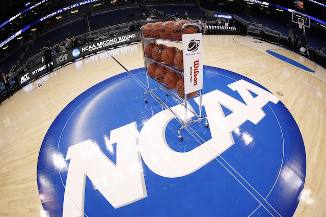 cbs sports today ncaa football tournament 2015