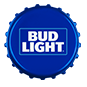 Bud Light Fan Poll