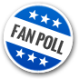 Fan Poll