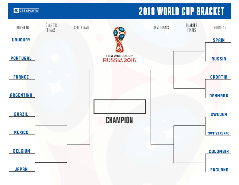 CBS_WC_Printable_Bracket_16_2.png