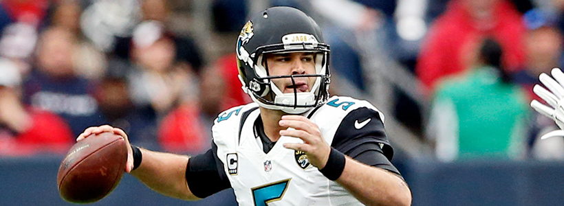 nfl lines against the spread sportsline picks