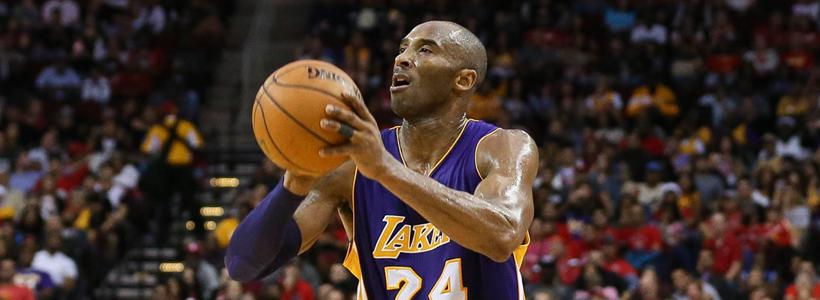 sportsline nba picks nfl odds point spreads