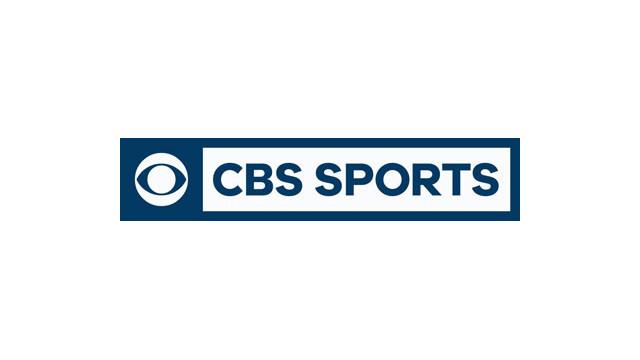 CBSSports.com Live Event 1