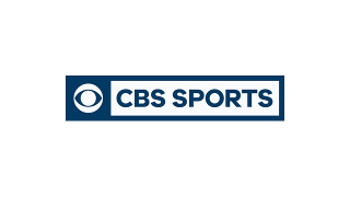 Cbs sports bet peer to peer sports betting