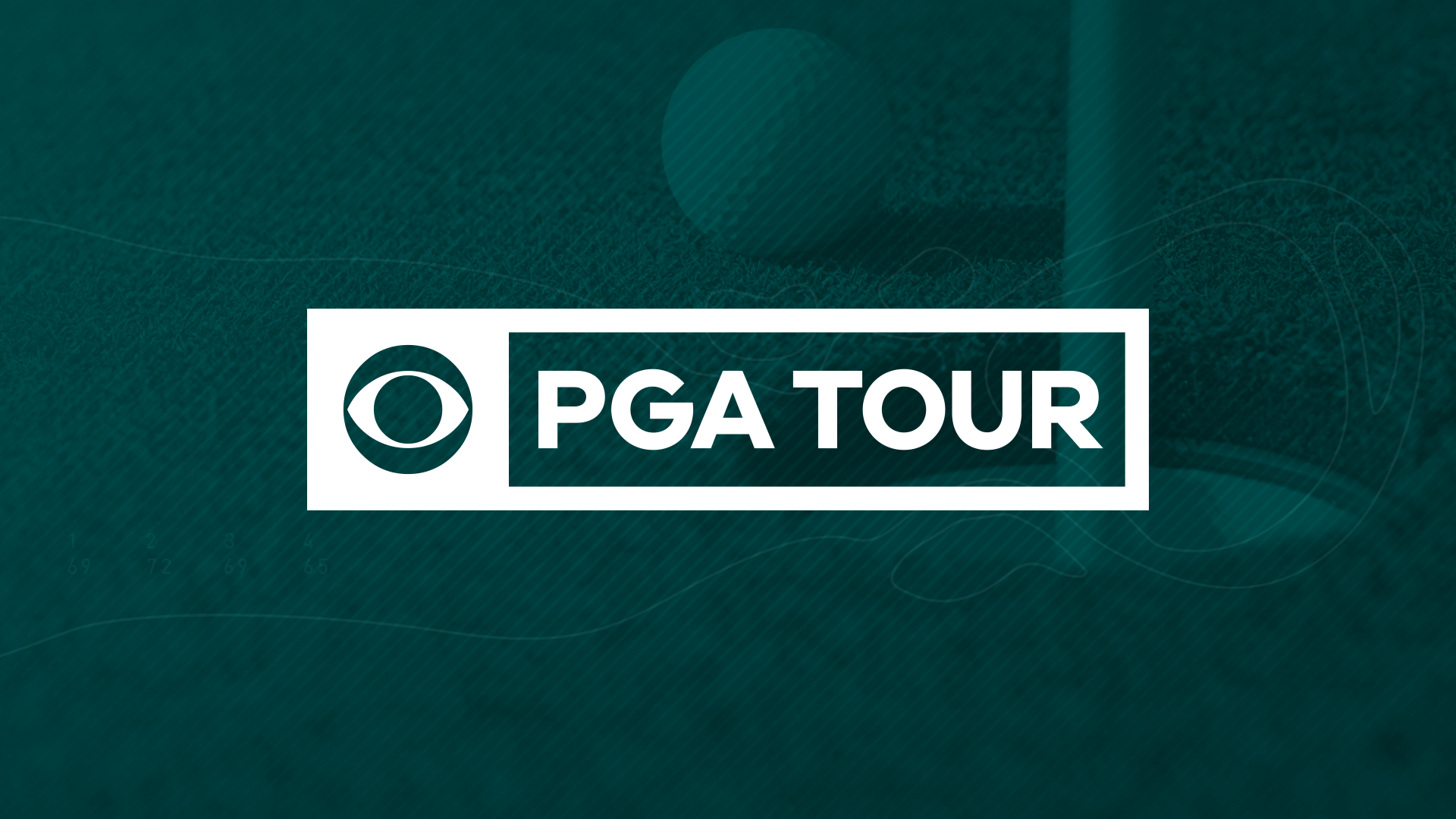 Watch CBS PGA TOUR The Northern Trust CBSSports CBSSports