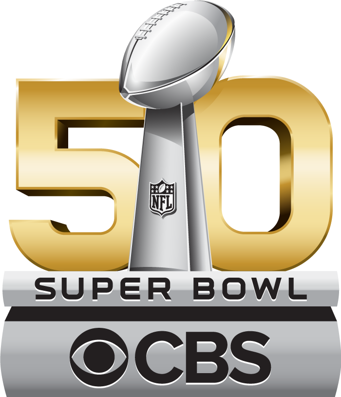 sunday nfl countdown watch nfl online free