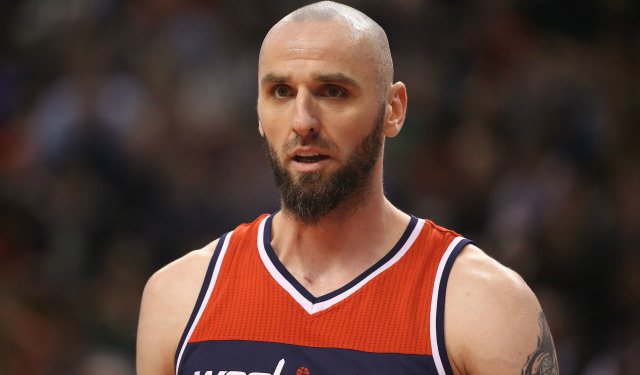 Image result for marcin gortat