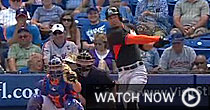 Giancarlo Stanton (screen grab)