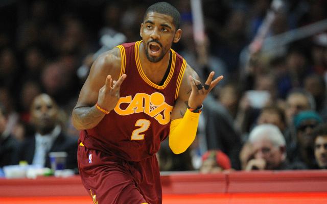 Image Result For Cleveland Cavaliers Basketball Nba News Cleveland Com