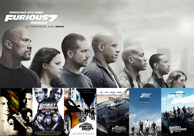 http://sports.cbsimg.net/images/visual/whatshot/040315_EvolutionFastFurious.jpg