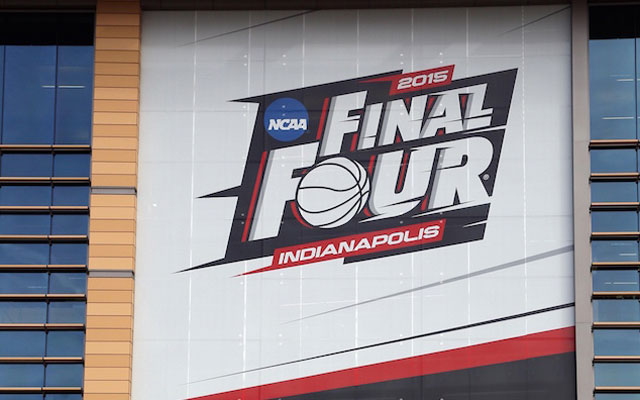 Viewer's Guide: The Final Four edition
