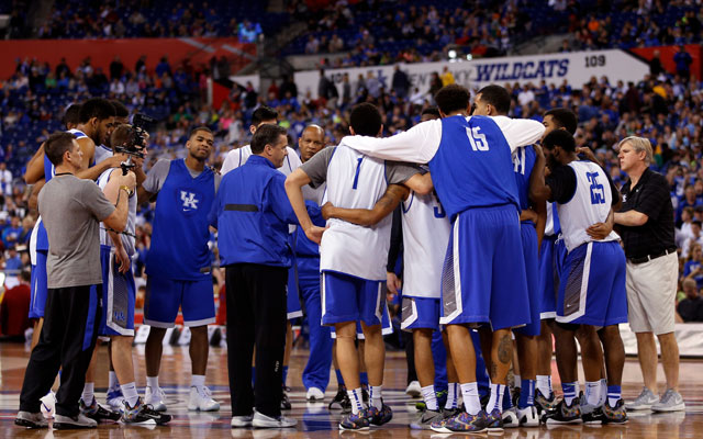 uk basketball ncaa championships college basketball free picks against spread