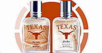Texas scents (screen grab)
