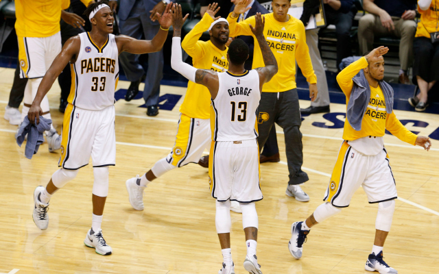 042916_pacers