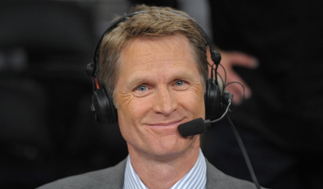 """Kerr"