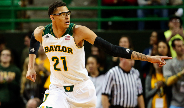 Isaiah Austin's basketball career is stunningly and sadly over.