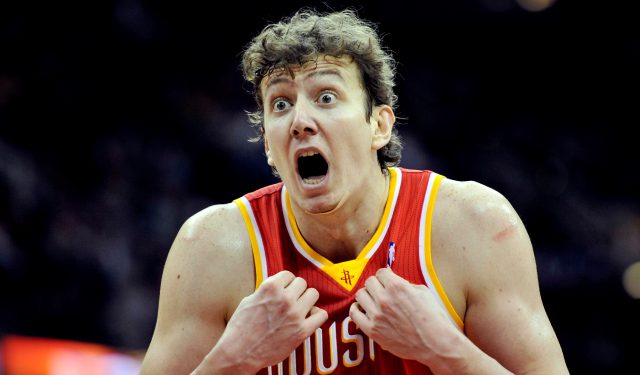 http://sports.cbsimg.net/images/visual/whatshot/062514_asik.jpg