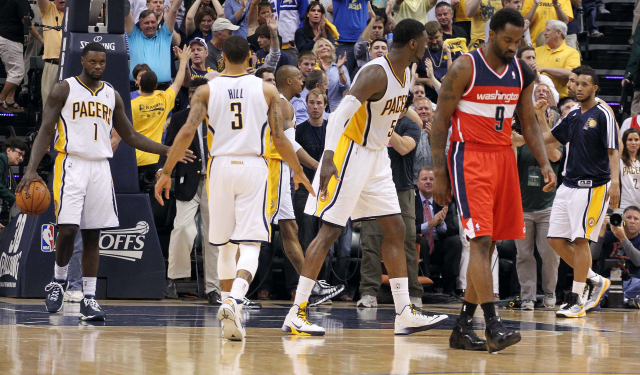 Martell Webster has to have back surgery again.
