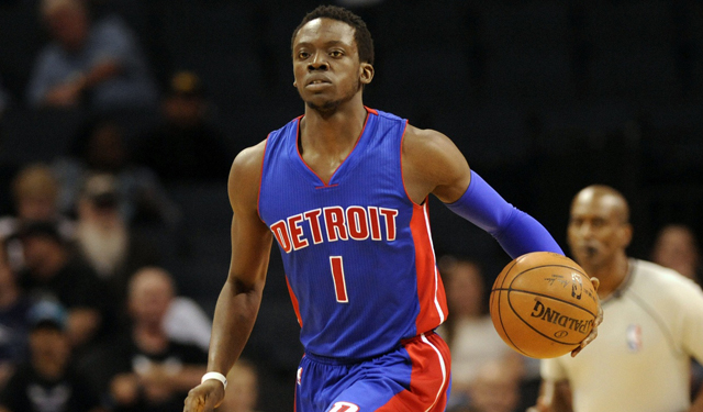 2015 NBA Free Agency: Five brilliant dark horse additions