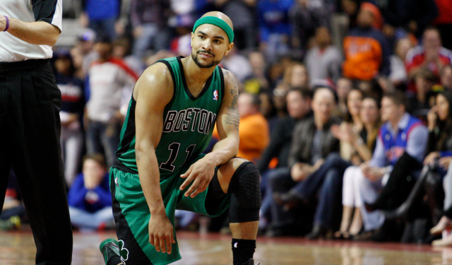Jerryd Bayless is reportedly on the verge of signing with the Bucks.