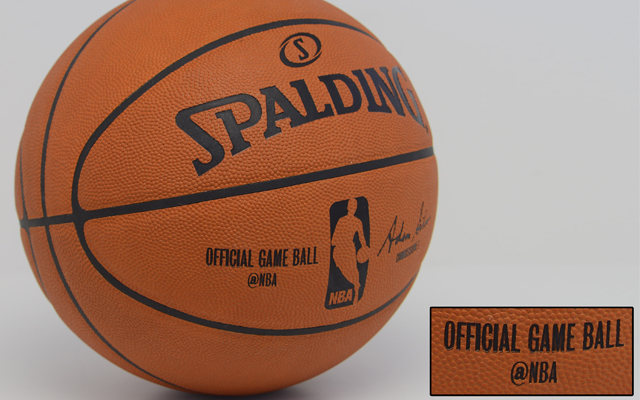 Now you can know how to follow the NBA on Twitter thanks to the game ball.
