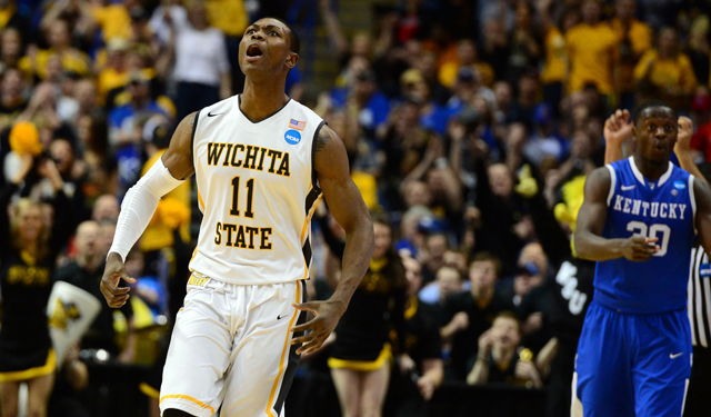 Cleanthony Early adds some much needed depth to this team.