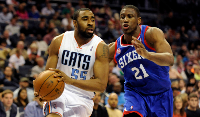 Reggie Williams has reportedly agreed to a deal with Miami.  (USATSI)