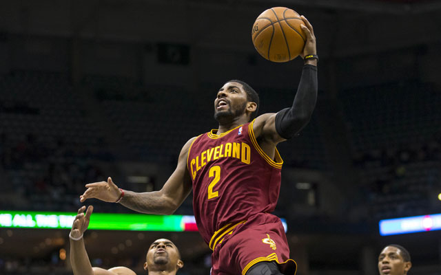 How easy will it be for these new-look Cavs to score?
