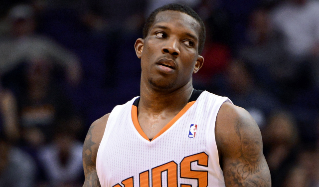 Eric Bledsoe likely isn't going anywhere soon, says a GM.  (USATSI)