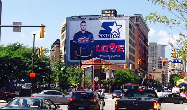 082514_LoveBillboard.jpg