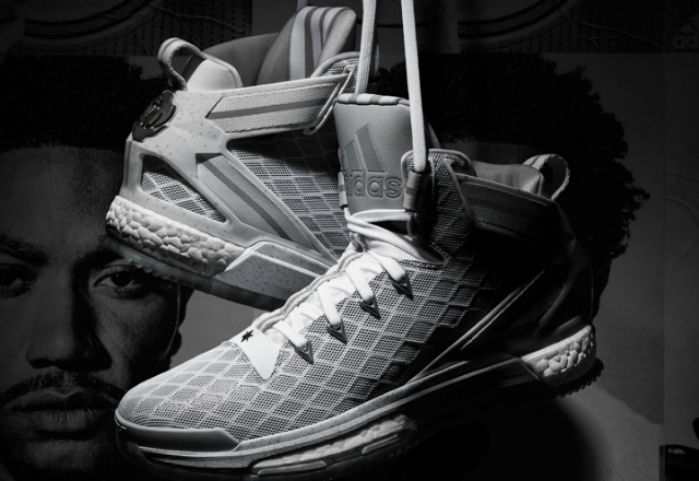 896f7b36d2a Buy derrick rose shoes 6   OFF48% Discounted
