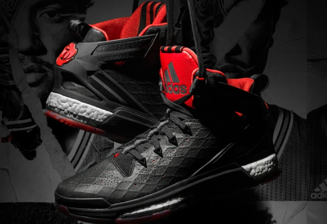 cheap for discount 77be2 ab12d Buy adidas derrick rose 6  OFF65% Discounted