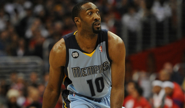 500943159 Gilbert Arenas  assistant convicted of stealing more than  2.1 ...