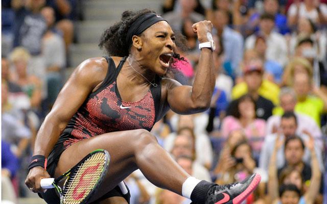 スポーツやってる女の身体エロすぎ [無断転載禁止]©2ch.net->画像>122枚