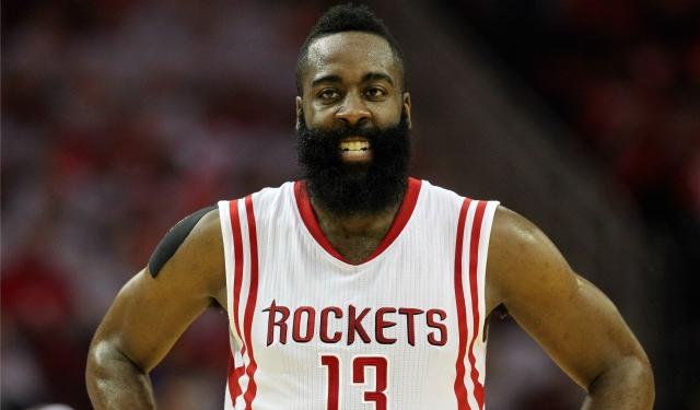 火箭80天內已創24項紀錄 休城締造最瘋狂一季-Haters-黑特籃球NBA新聞影片圖片分享社區