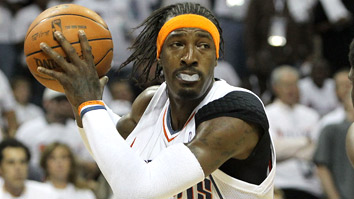 Gerald Wallace (Getty Images)