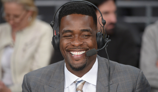 Report: Chris Webber part of group looking to buy Atlanta