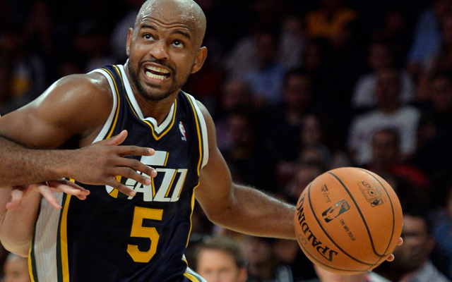 http://sports.cbsimg.net/images/visual/whatshot/103013_JL3.jpg