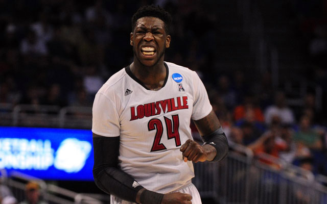 CBSSports.com's Top 100 players in college hoops for 2014 ...