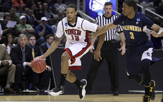 Bryce Dejean-Jones (USATSI)