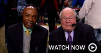 CBS Sports Classic (CBS)