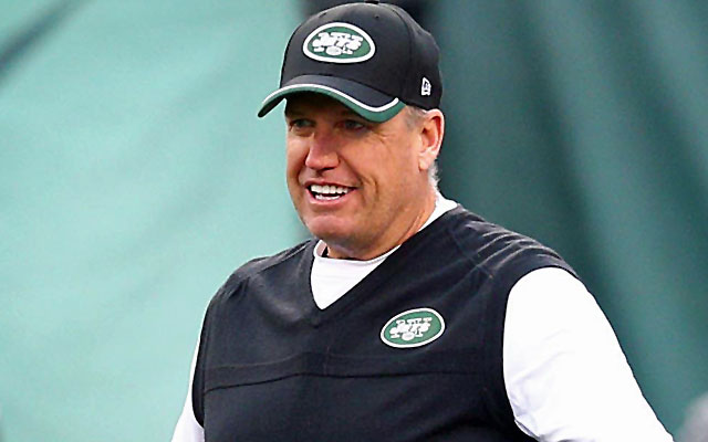 Raiders, Jets, 49ers, Falcons, Bears expected to make coaching changes